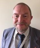 Nigel Clark - Age UKCornwall